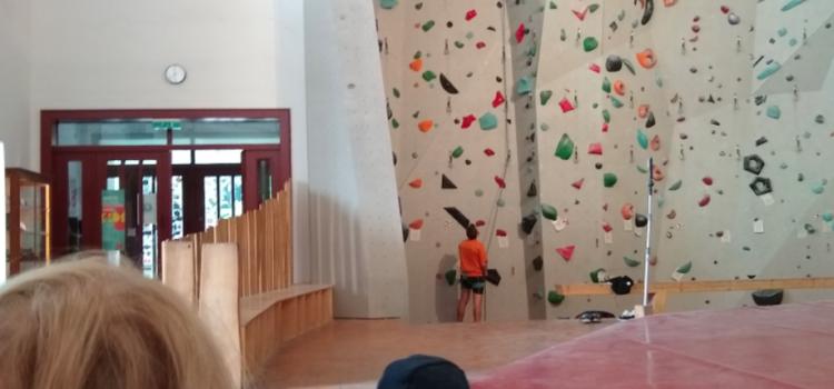 Protected: Boulder Impressionen 2019/20